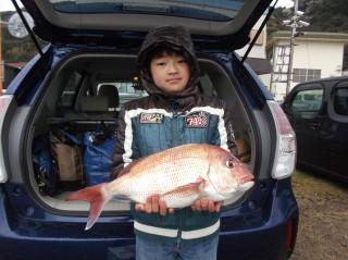 3月27日 大阪 松本君 タイ 50? (センカイカセ)